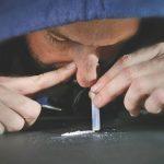 drug affect