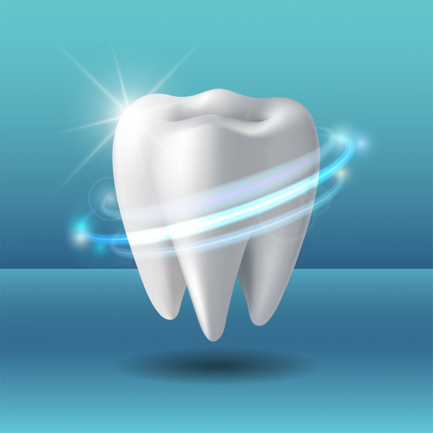 What To Do If A Tooth Is Knocked-Out In An Accident?